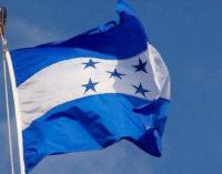 Гондурас: профсоюзы — за честные выборы