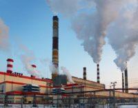 Энергетики: в преддверии профессионального праздника