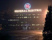 Женева: General Electric под огнем профсоюзной критики