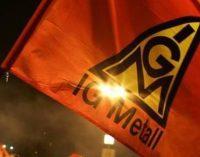 Германия: Thyssenkrupp выполнит требования профсоюза