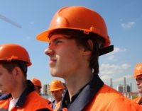 Как обеспечить безопасность труда в строительстве?
