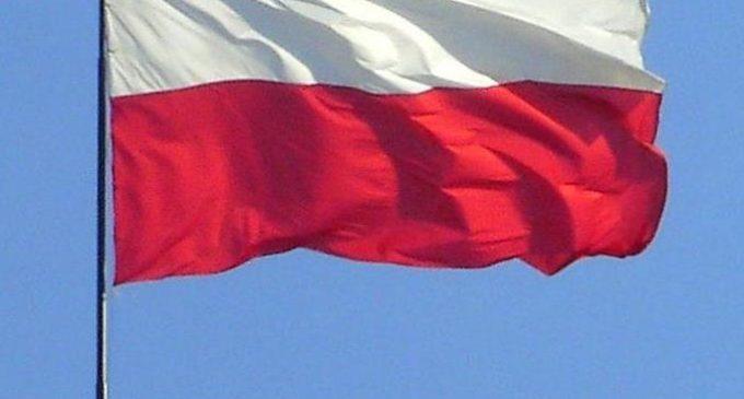 Польша: по воскресеньям — не торговать