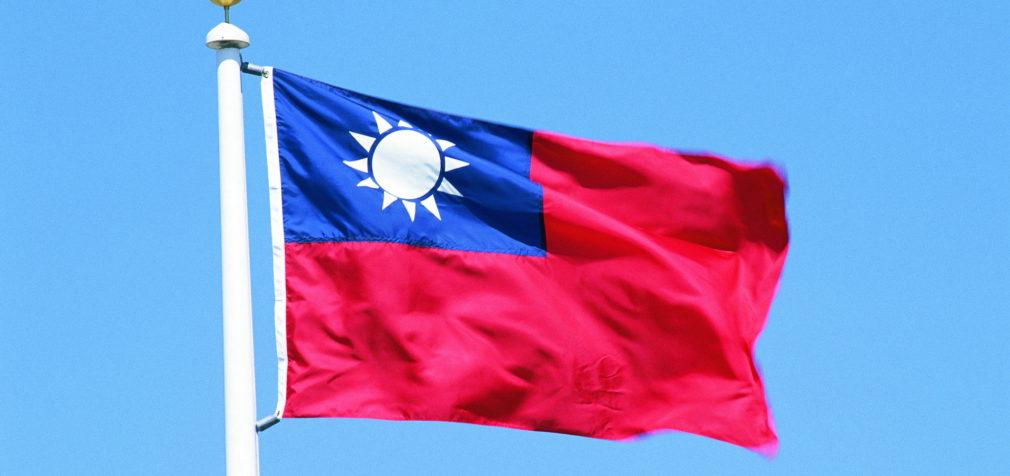 Тайвань: трудовое законодательство — «худшее в истории»