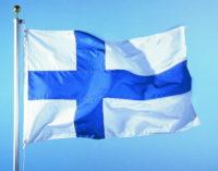 Финляндия: в защиту прав безработных