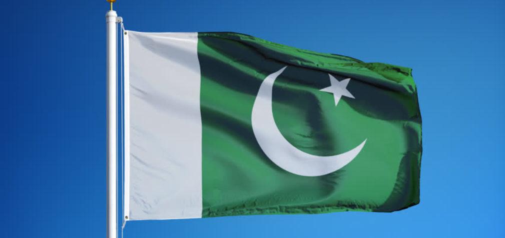 Пакистан: не допустить новых трагедий!
