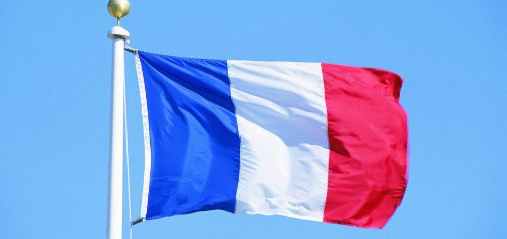 Франция: тюремщики тоже протестуют