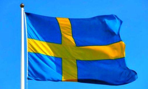 Швеция: автоматизации не боимся!
