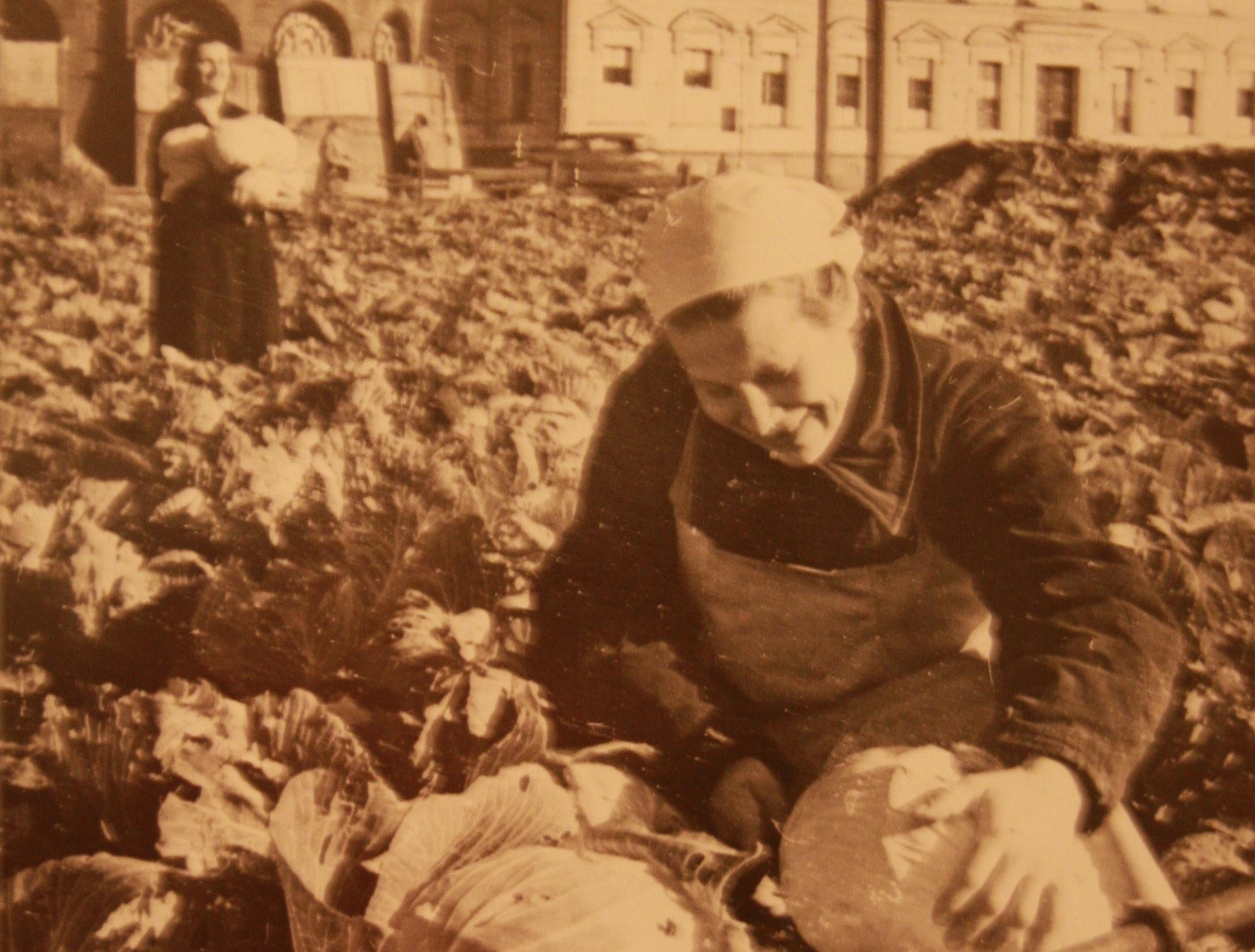 Блокадный ленинград фото детей