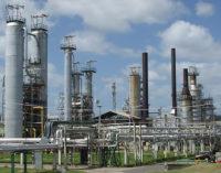 Тринидад и Тобаго: реструктуризация, но без сокращений