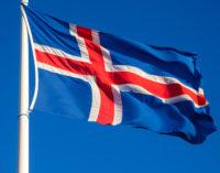 Исландия: последний удар по дискриминации