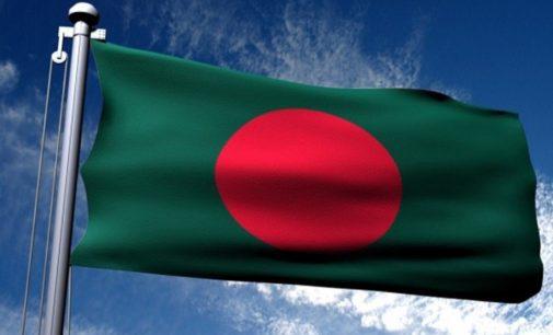 Бангладеш: Мировые бренды — за безопасный труд в текстильной промышленности