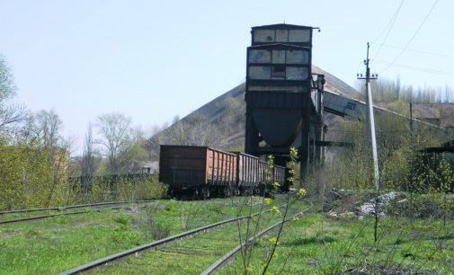 Украина: государство задолжало шахтерам 750 миллионов гривен