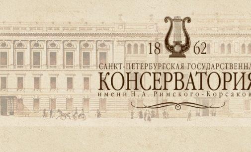 Столетие Марии Карандашовой отметят конкурсом