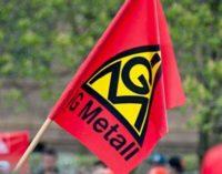 Германия: профсоюз добился шестичасового рабочего дня