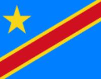Конго: Glencore напомнят о правах рабочих