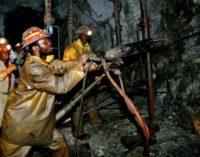 ЮАР: шахты смертельно опасны