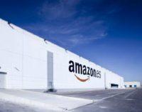 Испания: Amazon тоже бастует