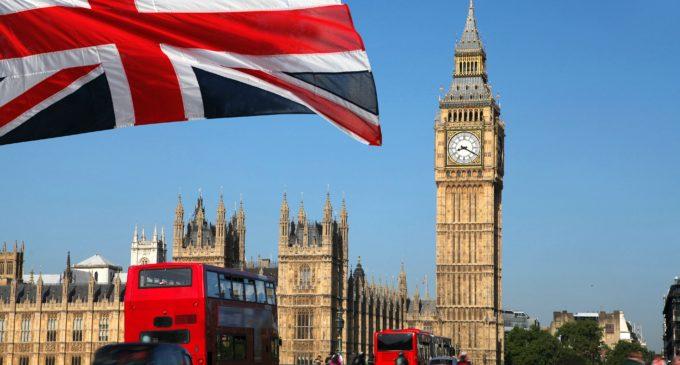 Великобритания: в дефиците каменщики