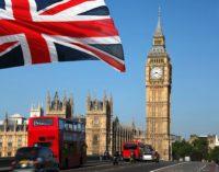 Великобритания: МРОТ повысили, но недостаточно