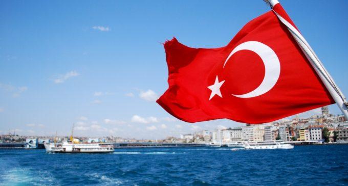 Турция: уволены профсоюзные активисты