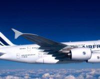 Франция: работники AirFrance требуют повышения зарплаты