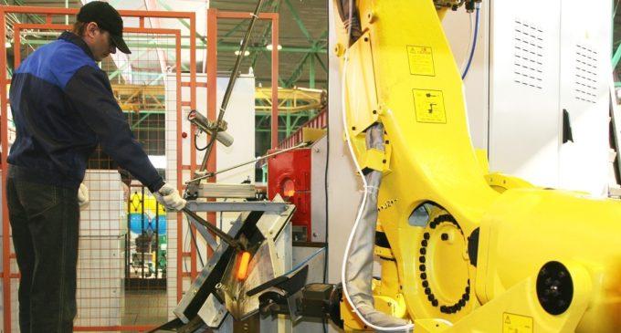 Техническая инспекция труда профсоюзов: век — новый, задачи — те же