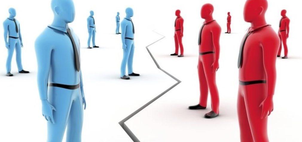 Социально-трудовые конфликты можно гасить на ранних стадиях