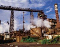 Украина: железнодорожникам — безопасные условия труда