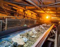 Армения: бастуют шахтеры и металлурги