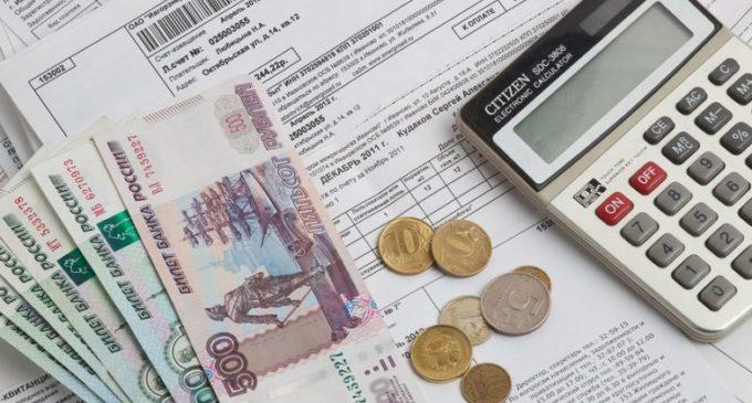 Закон о прямой оплате коммунальных услуг принят. Проблемы остались