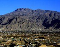 Пакистан: против халатности и безразличия
