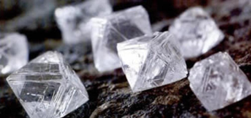 Алмазы и права работника