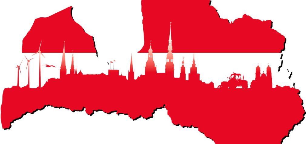 Латвия: иностранных рабочих становится больше