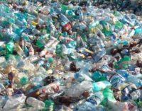 Великобритания-Бангладеш: мусорные рабы королевства