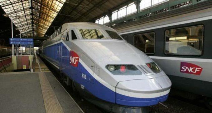 Франция: мнение профсоюзов проигнорировано
