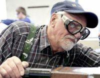 Инициатива Правительства РФ о повышении пенсионного возраста не получила поддержки профсоюзов региона
