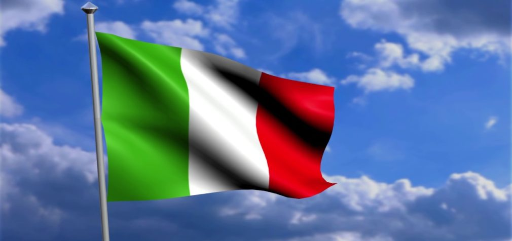 Италия: без мигрантов не будет пенсий?