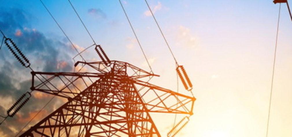 Энергетика: опасно нестандартно, по-пиратски
