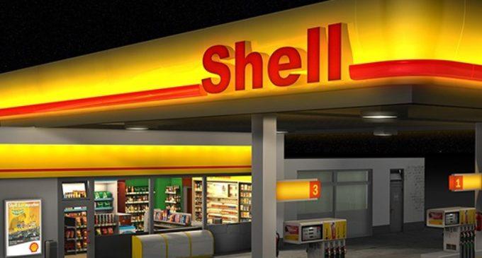 Shell «зеленый» фестиваль — прикрытие для эксплуатации?