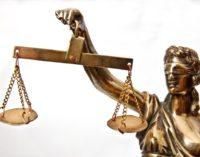 Решим миром, но в суде или «Дело о потерянном времени»