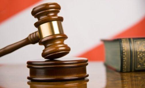 Конституции противоречит не закон об образовании, а практика его применения