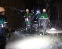 Эстония: шахтер отстоял свои права в суде