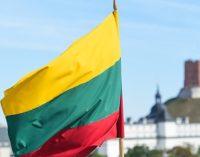 Литва: магазины не будут работать по воскресеньям