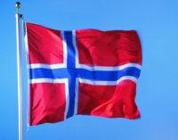 Норвегия: победа профсоюза