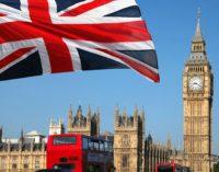 Великобритания: за четырехдневную рабочую неделю!