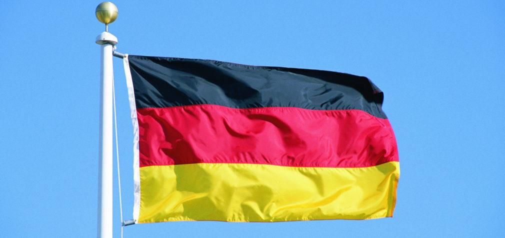 Германия: сколько получает программист?