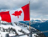 Канада: почтальоны готовы к забастовке