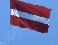 Латвия: споры вокруг миграции