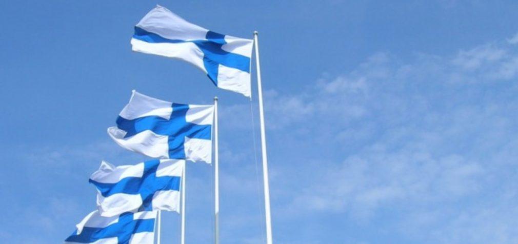Финляндия: зарплаты, премии, больничные