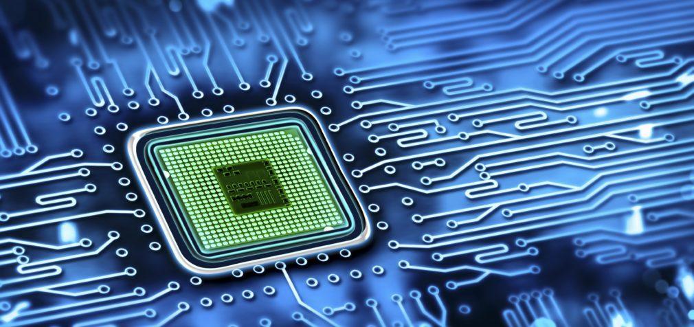 Радиоэлектронная промышленность: от госзаказа к рынку